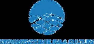 logo fala kultury czerwiec 2019 wersja b