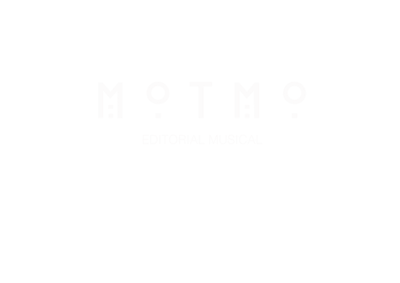 MOTMOLOGO.png