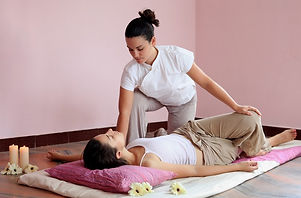 Traditonal thai massages.jpg