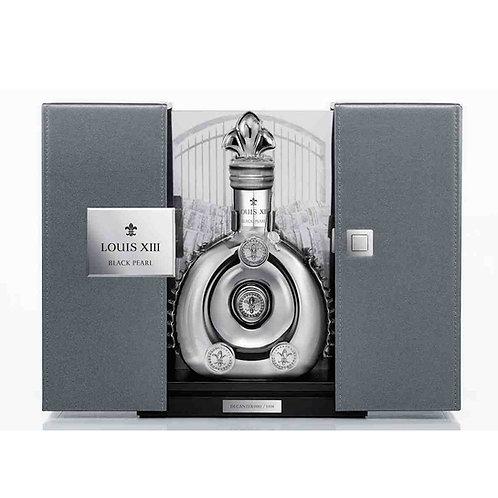 Rémy Martin Louis XIII Black Pearl Cognac 35cl