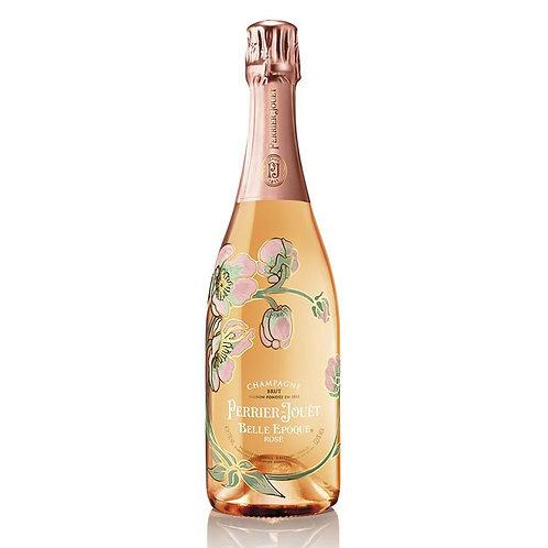 Perrier - Jouët Belle Epoque Rosé 75cl