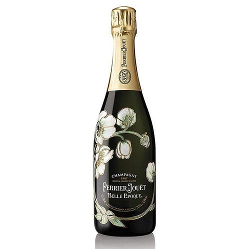 Perrier - Jouët Belle Epoque Champagne 75cl