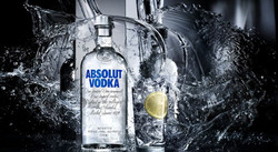 flaska_drink_01_46527c80523046a5c0b3b8e30581599a