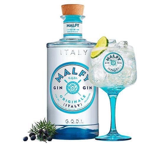 Malfy Gin Originale 100cl
