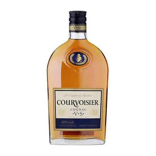 Courvoisier VS Cognac 37.5cl