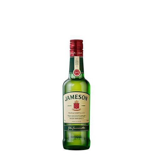 Jameson Irish Whiskey 20cl