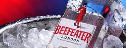 Beefeater-Gin-Online-Bestellen