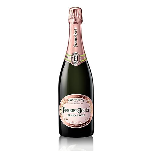 Perrier - Jouët Blason Rosé Magnum 1.5cl