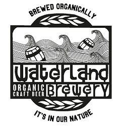 waterlandbrewery-logo+tag-01.jpg