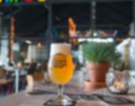 3. Interieur-bier-HIRES.jpg