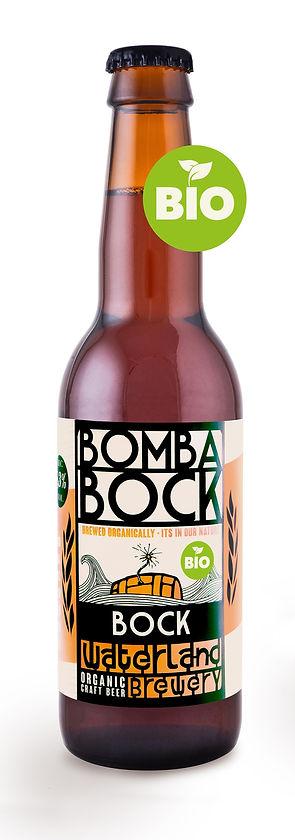 Bombabock-GLAS-2021-lowres_edited.jpg