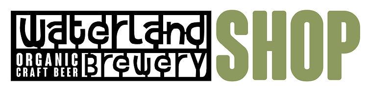 waterlandbrewery-woordlogo-shop-01.jpg