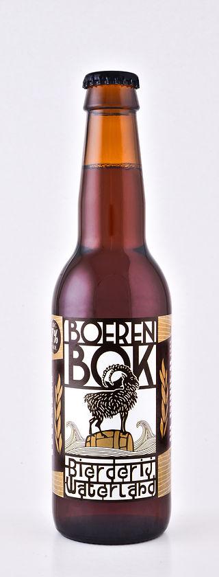 boerenbok-lowres 72.jpg
