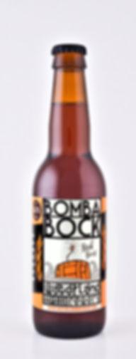 bombabock-lowres 72.jpg