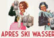 apres ski event.jpg