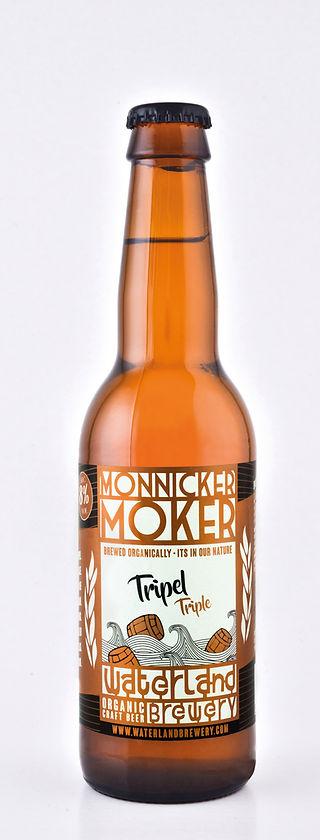 monnickermoker-lowres 72.jpg