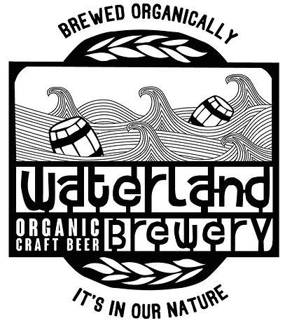 waterlandbrewery-logo+tag-01.jpg