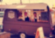bierderij caravan_edited.jpg