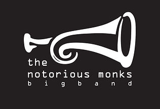 Notorious Monks logo.jpg