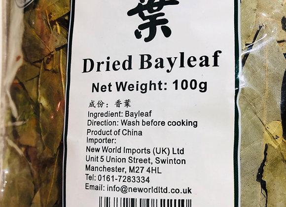 Fragrant leaves香叶/100g