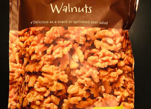 Alesto walnuts阿莱斯托胡桃/400g