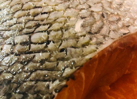 salmon三文鱼/约300g