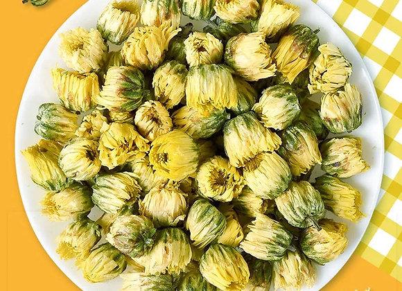 Fetal Chrysanthemum胎菊花/50g