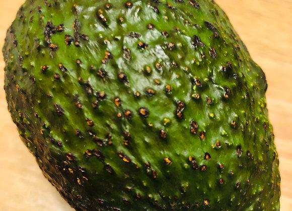 med I um avocado牛油果🥑/个