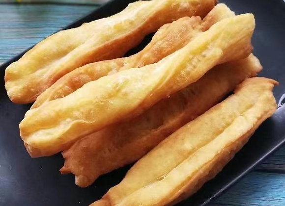 Fried dough sticks大油条/2条