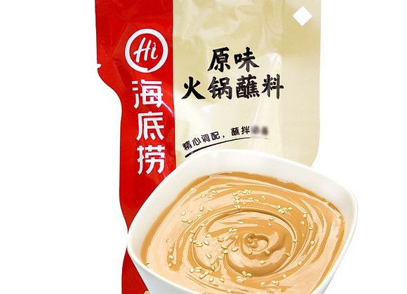 Haidilao original dip海底捞原味蘸料/包