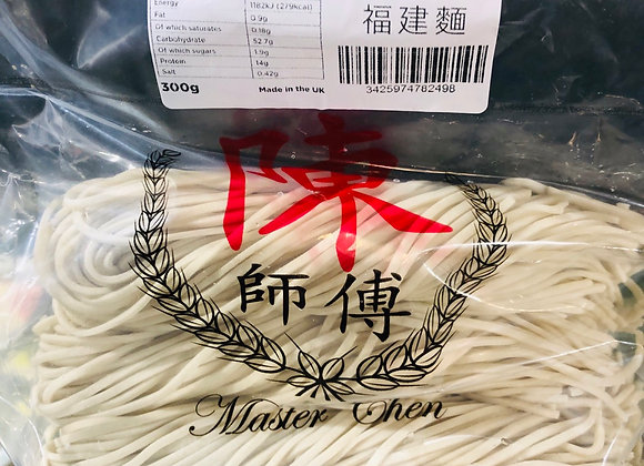 Fujian fresh noodles福建鲜面/300g