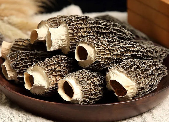 morchella羊肚菌/30g