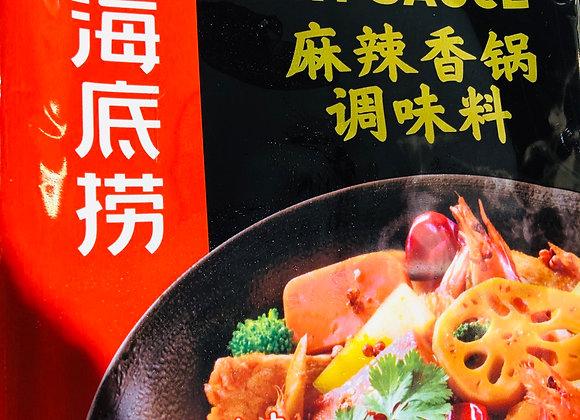 Haidilao spicy saucepan seasoning海底捞麻辣香锅调味料