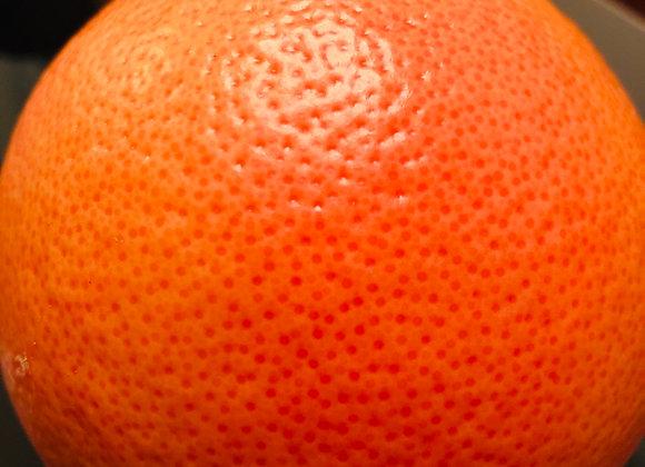 Grapefruit西柚/个