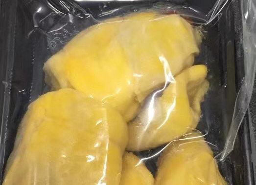 Durian榴莲/盒