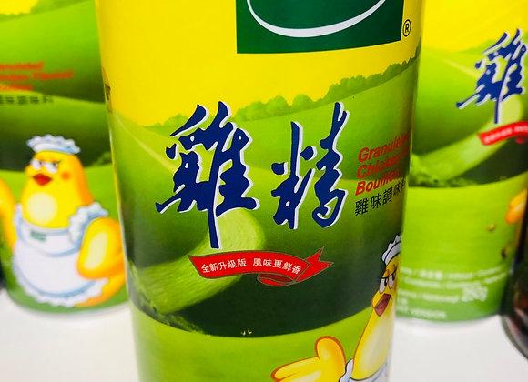 Taile chicken essence太太乐鸡精/250g