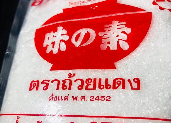 monosodium glutamate味精/250g