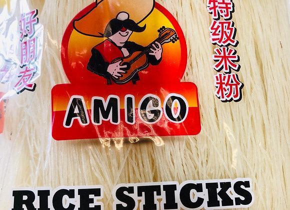 Xiamen rice noodles厦门米粉/500ml