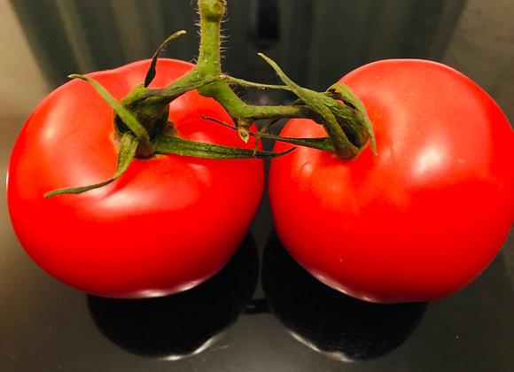 organic vibe tomato有机西红柿/2个250g