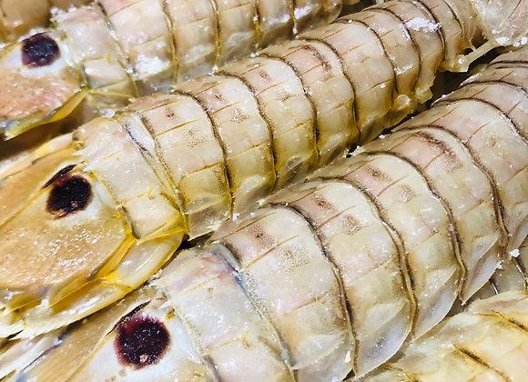 Frozen mantis prawns急冻皮皮虾/盒