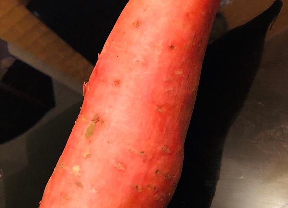 Sweet potatoes红薯/300-400g个