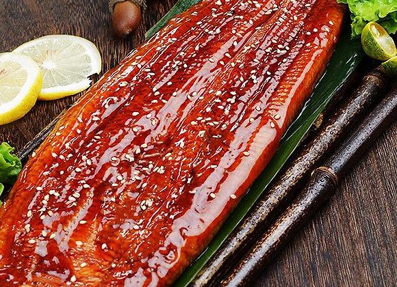 Chinese eel蒲烧鳗鱼/271g