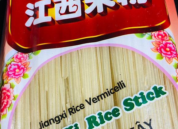 Jiangxi rice noodles江西米粉/400g