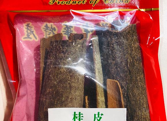 cinnamon桂皮/50g