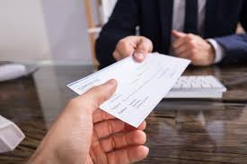 Paycheck Protection Program: The best news we've had in weeks