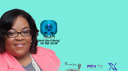 3HD - Website Flyer