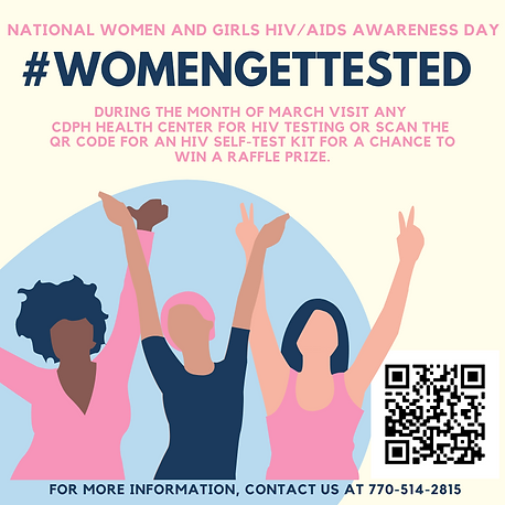 Women and Girls 2021 (Flyer).png