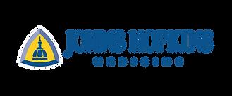 JHM-logo-New-Trans.png