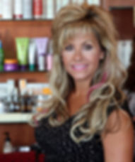 Bonnie Low - beauty salon lakewood