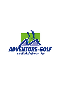 Logo_Adventure-Golf_4c-mit Kopie.png